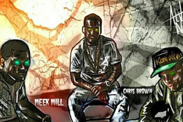 Poppin-Remix-by-Meek-Mill-French-Montana-Chris-Brown-Official-Audio