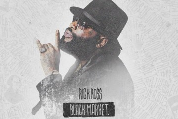 rick-ross-one-of-us-ft-nas_9014623-33600_1920x1080