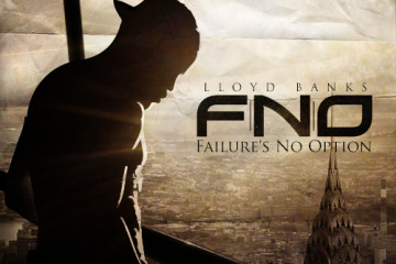 00-Lloyd_Banks_FNO_Failures_No_Option-front-large