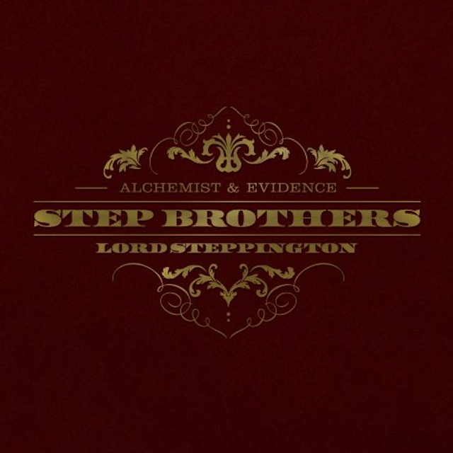 Step_Brothers_Cover_FINAL