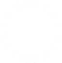 United Elements Hip Hop logo