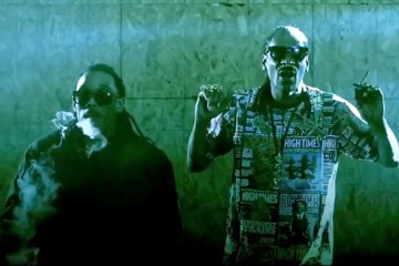 berner-a-b-real-feat-snoop-dogg-a-vital-faded