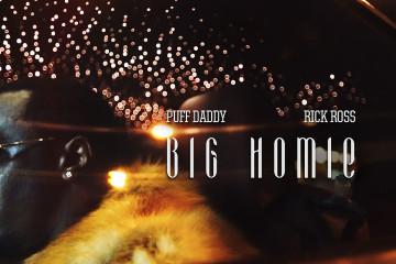 pd-bighomie-1