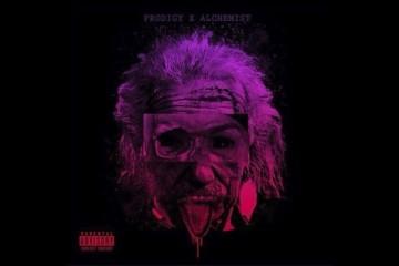 prodigy-alchemist-einstein