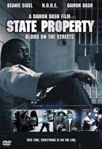 state-property-2-818482l