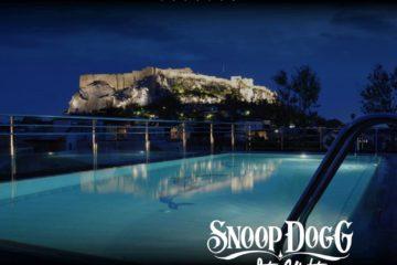 snoopdogglatenight