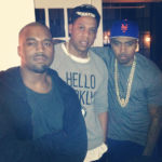 kanye-jay-z-and-nas-celebrate-kanyes-birthday