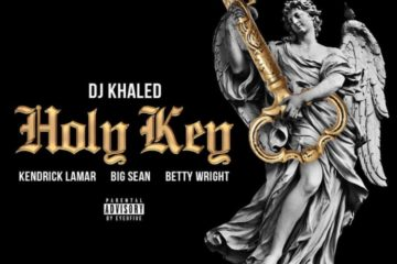 dj-khaled-holy-key-cover