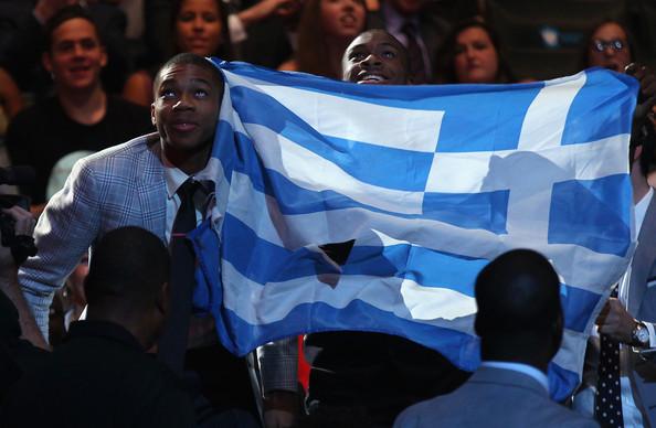 Giannis+Antetokounmpo+NBA+Draft+Held+NYC+BrMgB_buJe-l