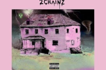 2-chainz-cover-2-600x450