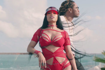 future-nicki-baddest