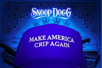 Snoop-Dogg-Make-America-Crip-Again-Cover-Feature