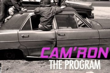 Camron-The-Program-Cover-759x500