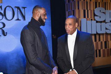 LeBron-James-Jay-Z