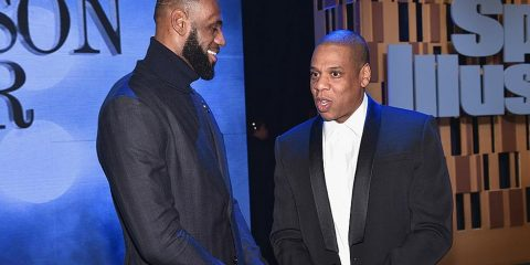 LeBron-James-Jay-Z