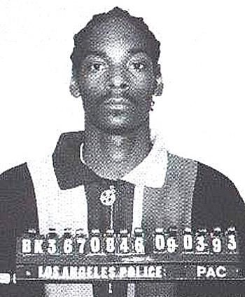 Snoop_Dogg_mugshot
