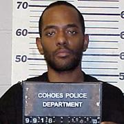 sq-prodigy-arrest-cohoes