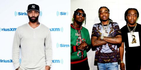 062817-music-joe-budden-on-migos-altercation-f-k-all-of-y-all-yall-can-ge-3