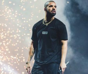 Drakes-Goes-in-on-Dude-for-Touching-Girls-in-the-Club