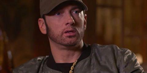 Eminem-717x538