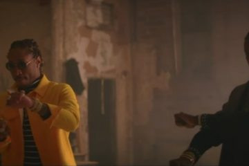 Future-and-Young-Thug-All-The-Smoke-video-1515683734-640x285