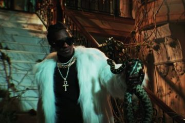 Future-and-Young-Thug-Mink-Flow-video-1515769959-640x369
