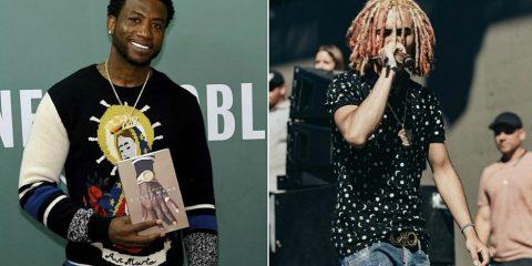 Gucci_Mane-Lil-Pump-2