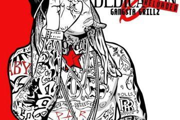 Lil-Wayne-Dedication-6-Reloaded-Cover-Full1