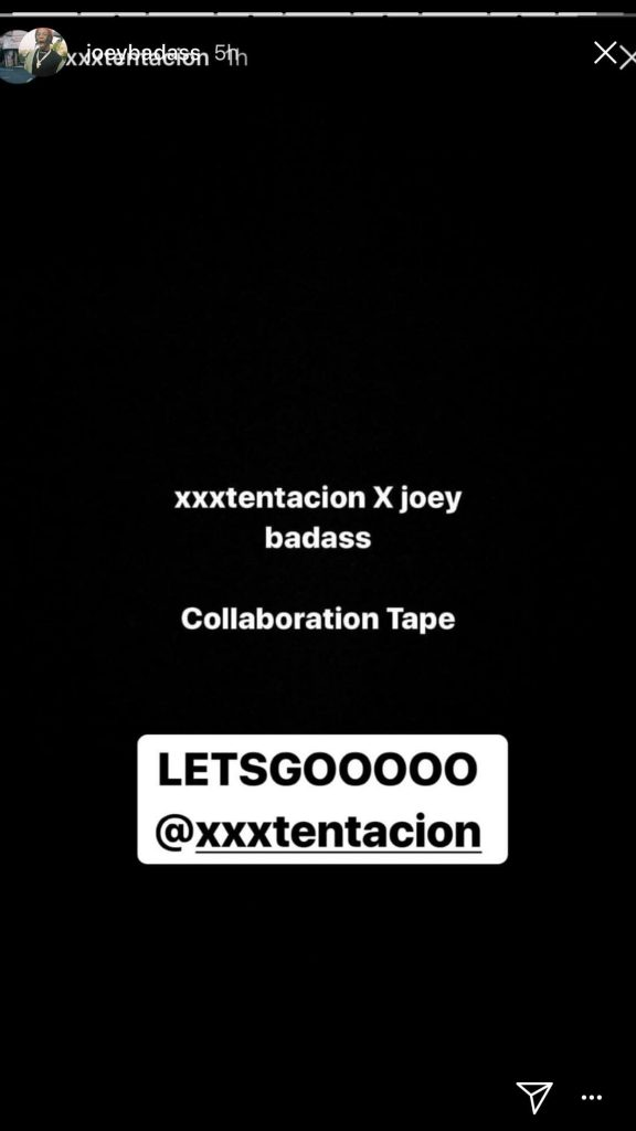 joey-badass-xxxtentacion-collab (1)