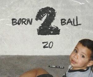 lonzo-ball-born-2-ball