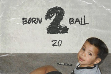 lonzo-ball-born-2-ball