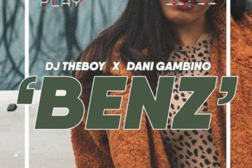djtheboy-hiphop-greece