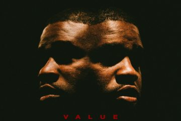ASAP-Ferg-Value