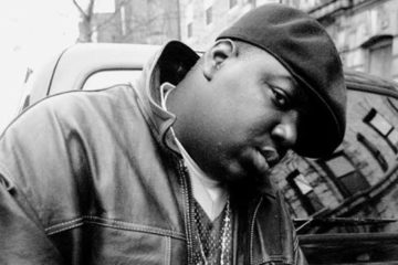 The-Notorious-B.I.G