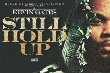 kevin-gates-hiphop