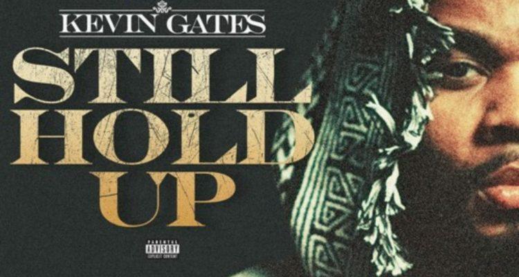 kevin-gates-hiphop