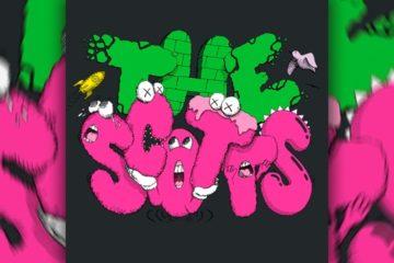 kid-cudi-the-scotts