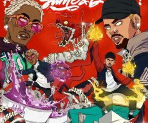 Chris-Brown-Young-Thug-–-Slime-B